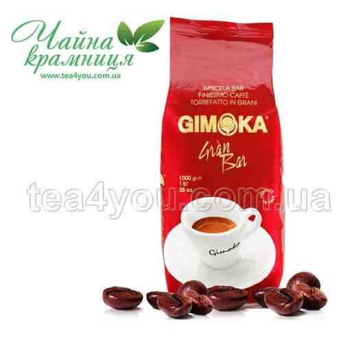 Кофе арабика купить цена краснодар