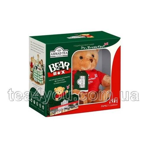 зеленый чай ахмад для похудения