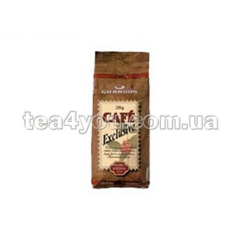 Кофе лавацца арабика